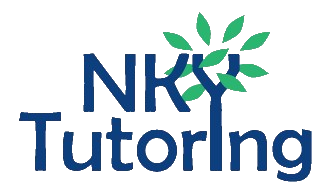 NKY Tutoring